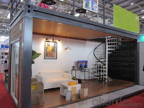 Buy House Furniture Online