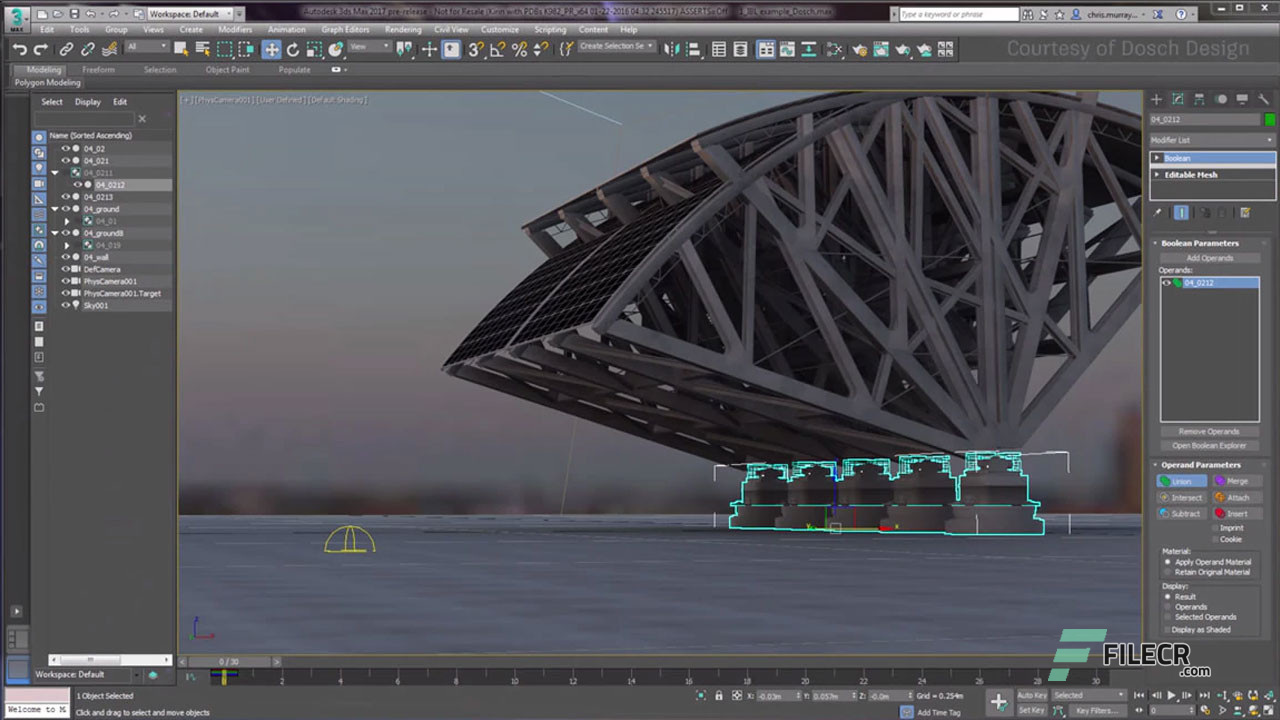 Scr10_Autodesk 3DS Max_free download