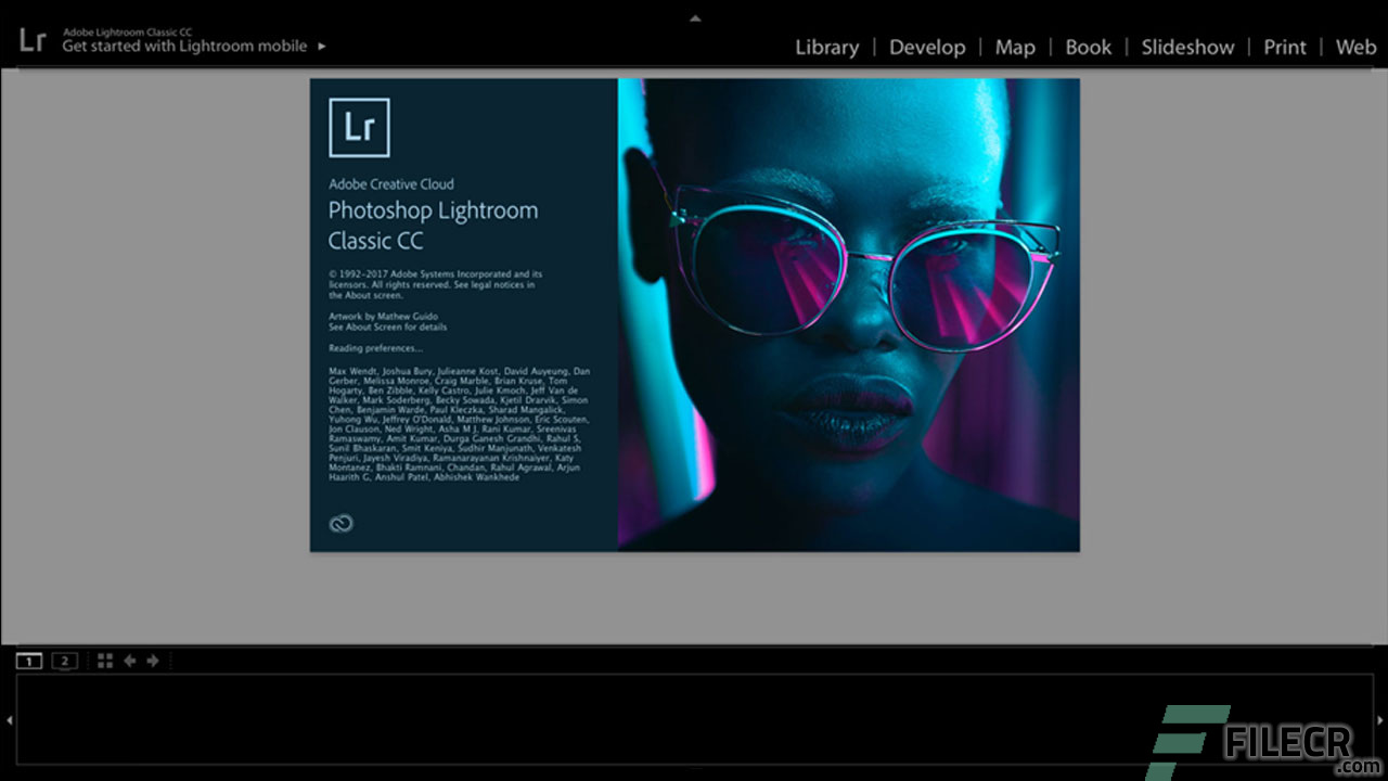 Scr1_Adobe Photoshop Lightroom Classic CC_Free download