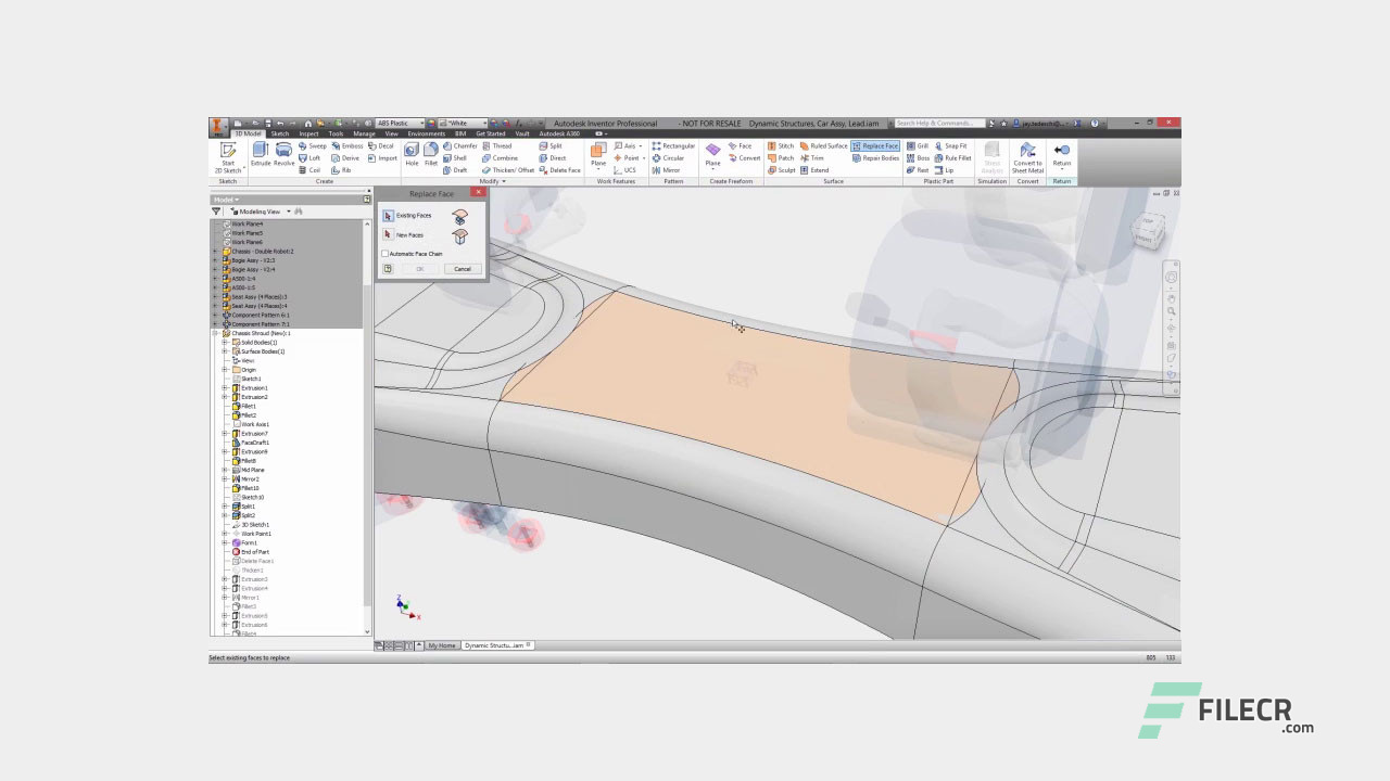 Scr4_AutoDesk-Inventor-Professional_Free-download