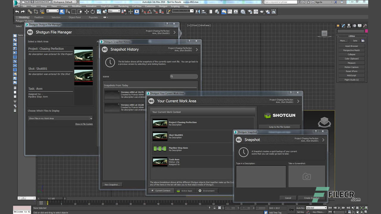 Scr9_Autodesk 3DS Max_free download
