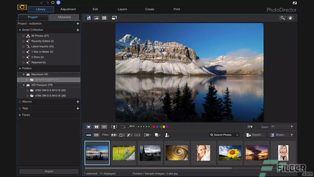 Scr1_CyberLink-PhotoDirector_free-download