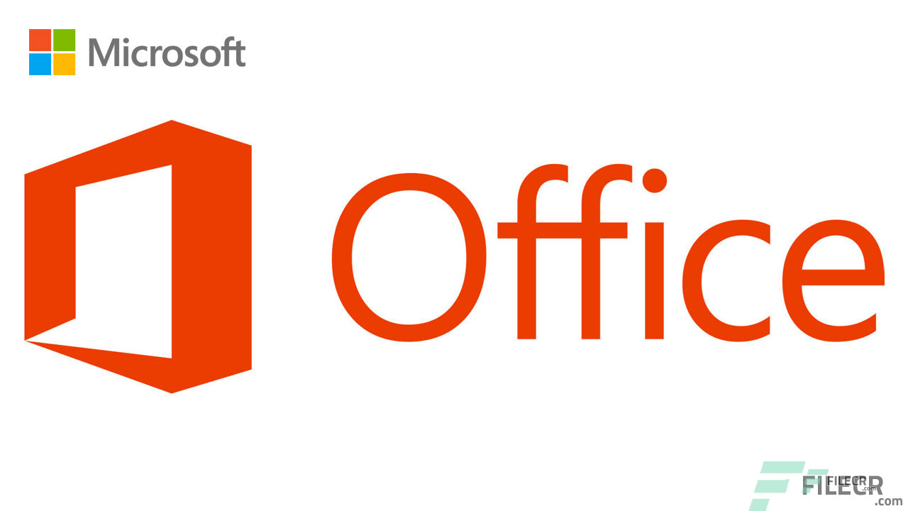 Scr1_Microsoft-Office_free-download