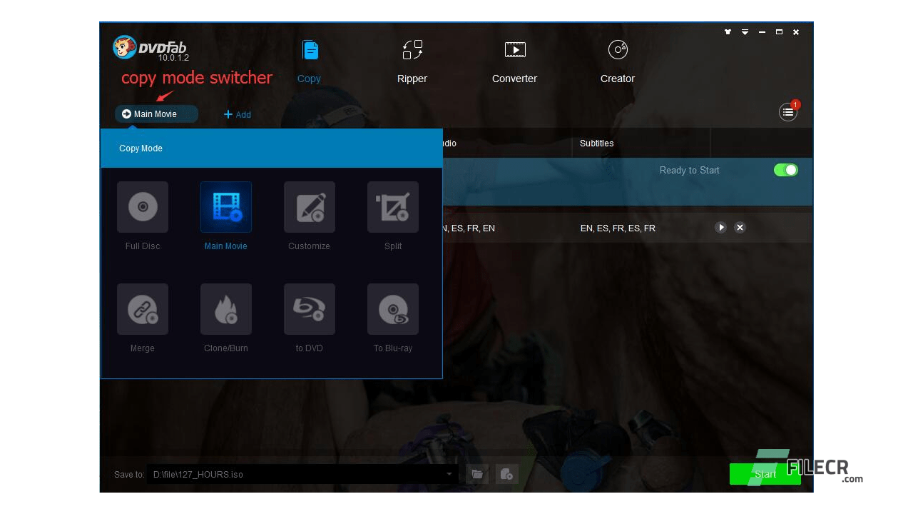 Scr3_DVDFab-All-In-One-for-Windows_free-download