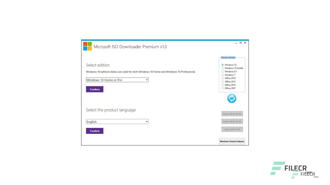 Scr3_Microsoft-ISO-Downloader-Pro_free-download