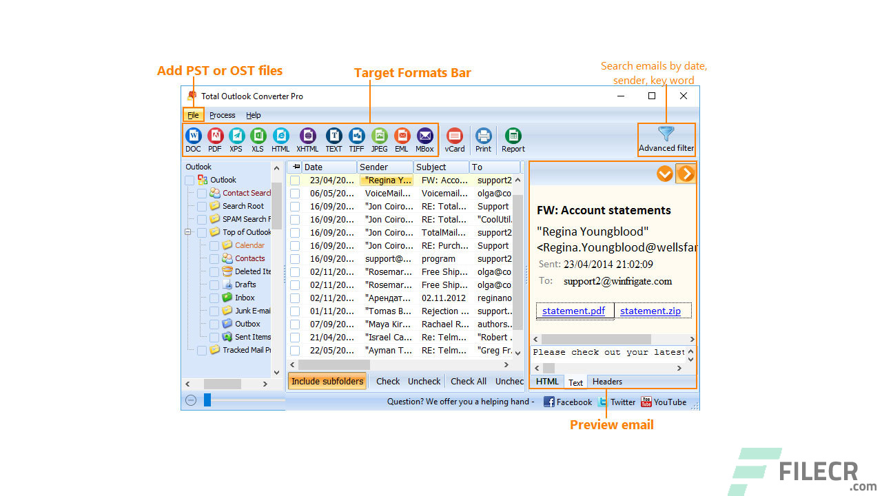 Scr4_Coolutils-Total-Outlook-Converter_Free-download