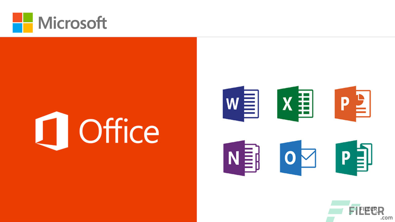 Scr4_Microsoft-Office_free-download
