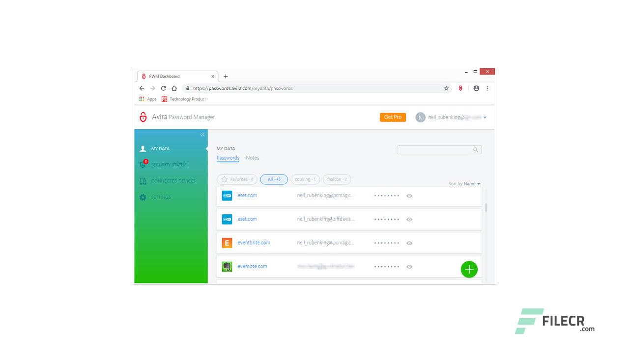 Scr5_Avira-Free-Security-Suite_free-download