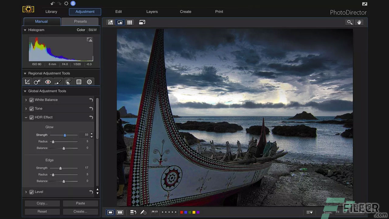 Scr5_CyberLink-PhotoDirector_free-download