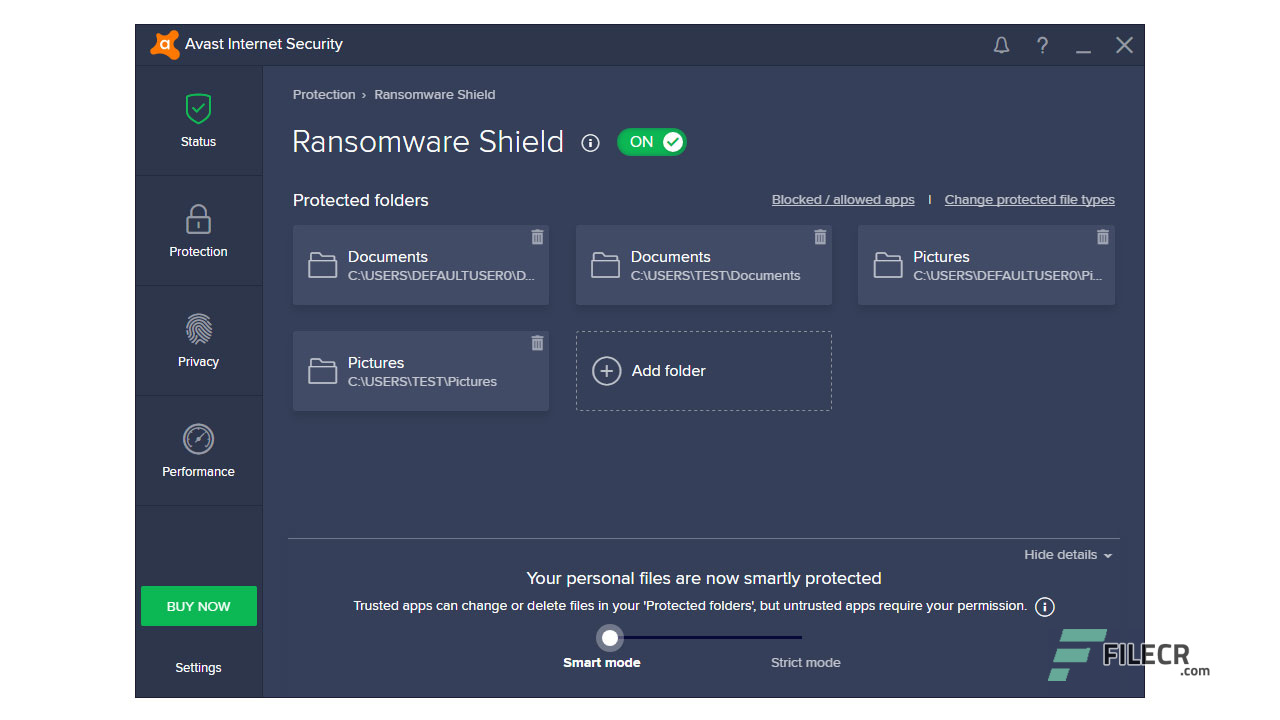 Scr6_Avast-Internet-Security_free-download