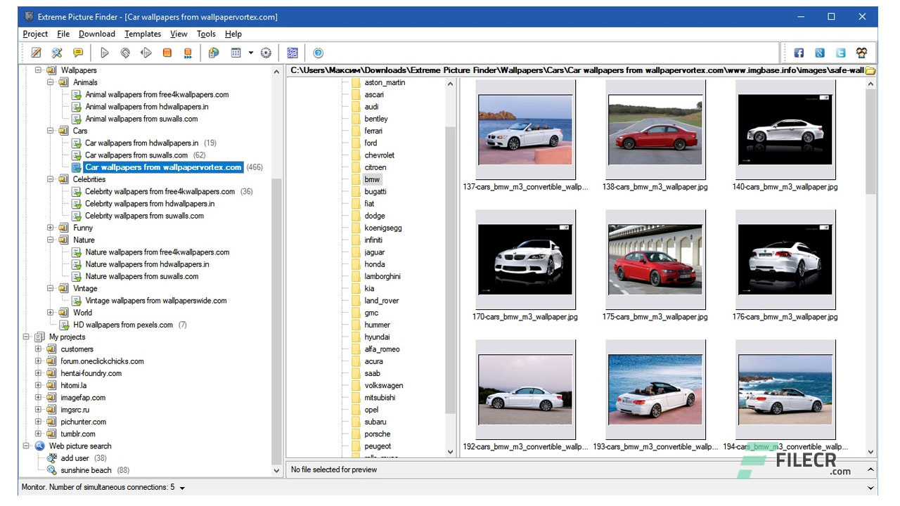 Extreme-Picture-Finder-3-Free-Download
