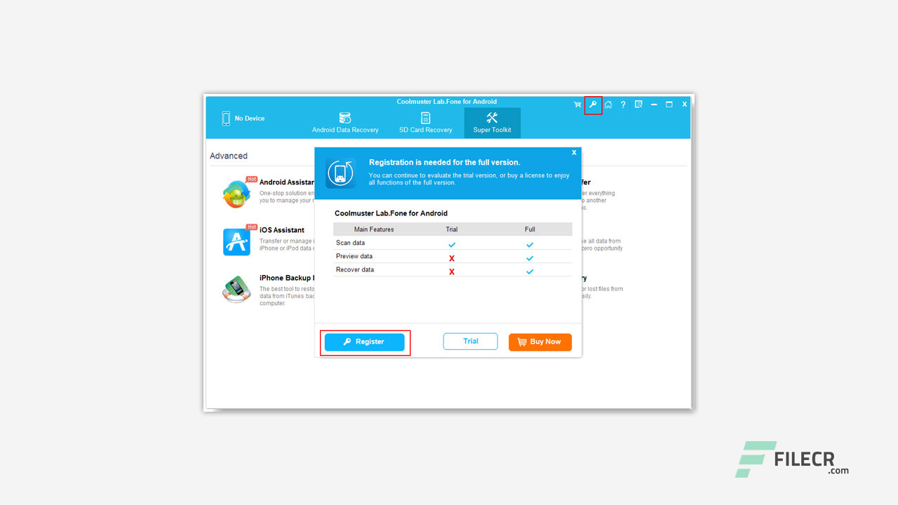 Scr2_Coolmuster-Android-SMS-+-Contacts-Recovery_free-download