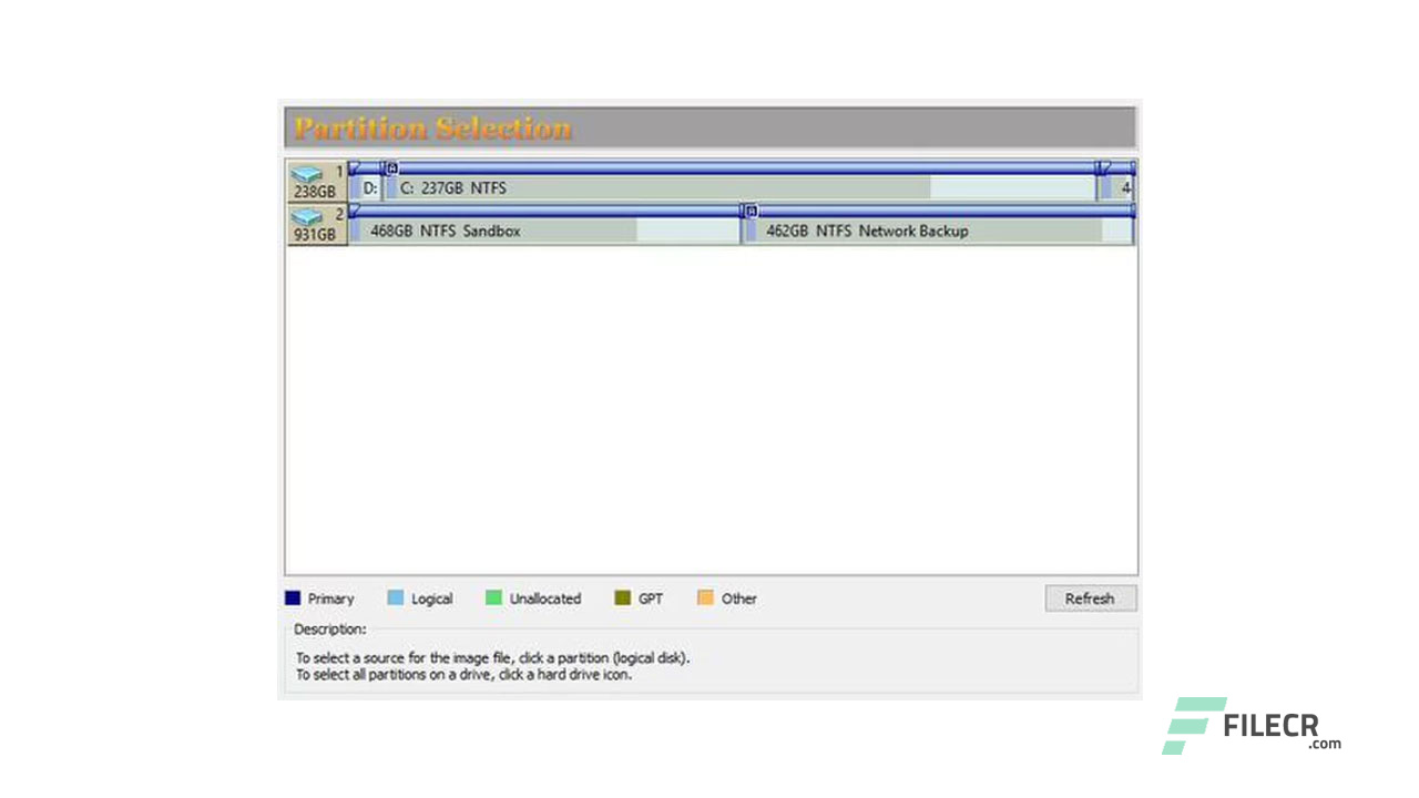 Scr2_R-Tools-R-Drive-Image_free-download
