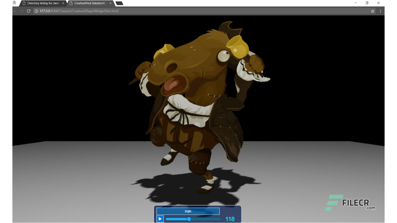 Scr1-Creature-Animation-Pro-free-download