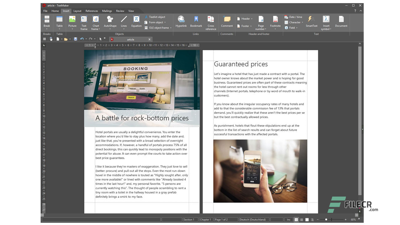 Ashampoo-Office-Professional-2018-Free-Download-1