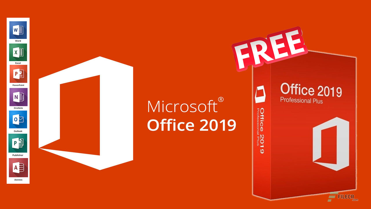 Microsoft-Office-Professional-Plus-2019-Free-Download