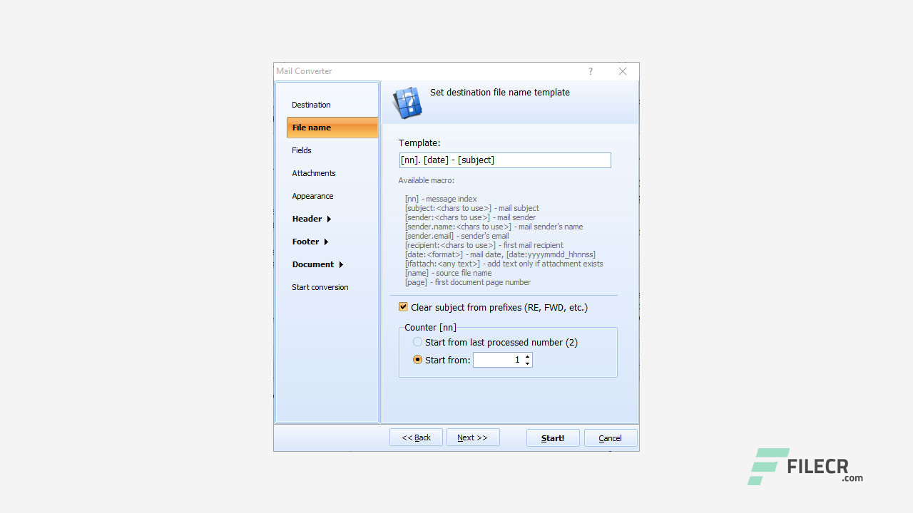 Scr3_Coolutils-Total-Mail-Converter_free-download