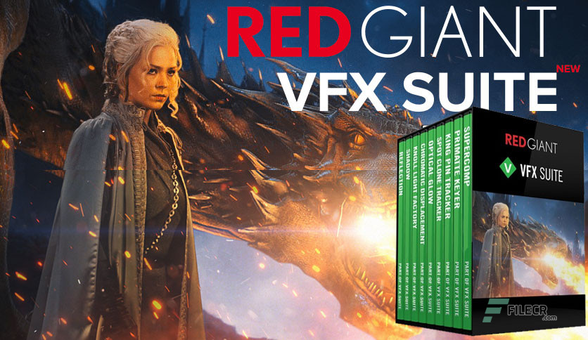 Red-Giant-VFX-Suite-Free-Download
