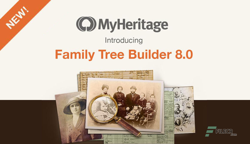 Family-Tree-Builder-Free-Download
