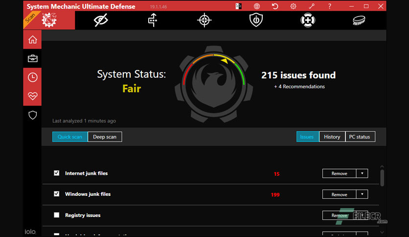 System-Mechanic-Ultimate-Defense-Free-Download-04