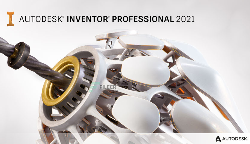 Autodesk-Inventor-Professional-2021-Free-Download