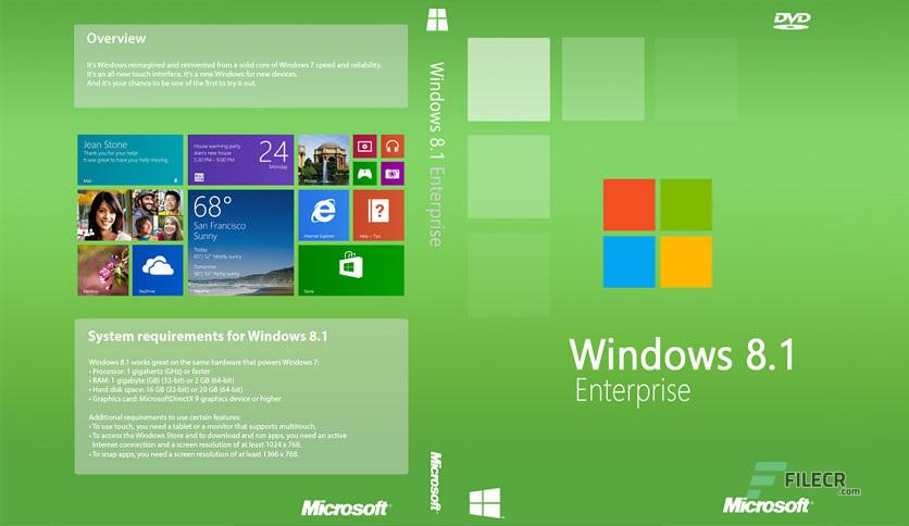 Windows-8-ISO-Free-Download
