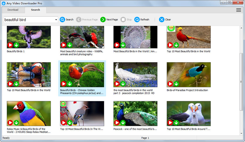 Any-Video-Downloader-Pro-Free-Download-04