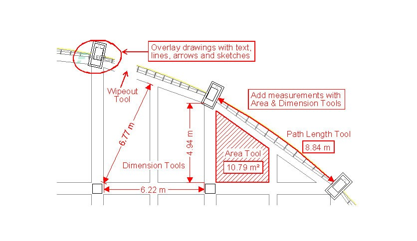Guthrie-CAD-Markup-Free-Download-02