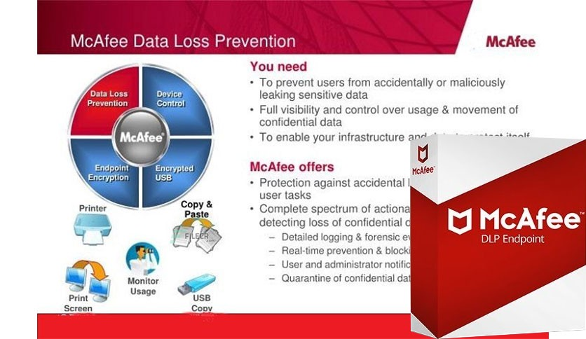 McAfee-Data-Loss-Prevention-Endpoint-Free-download-01