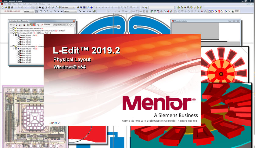 Mentor-Tanner-Tools-Free-Download