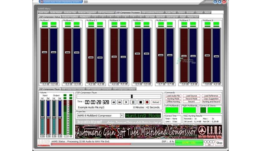 AAMS-Auto-Audio-Mastering-System-Free-Download-03