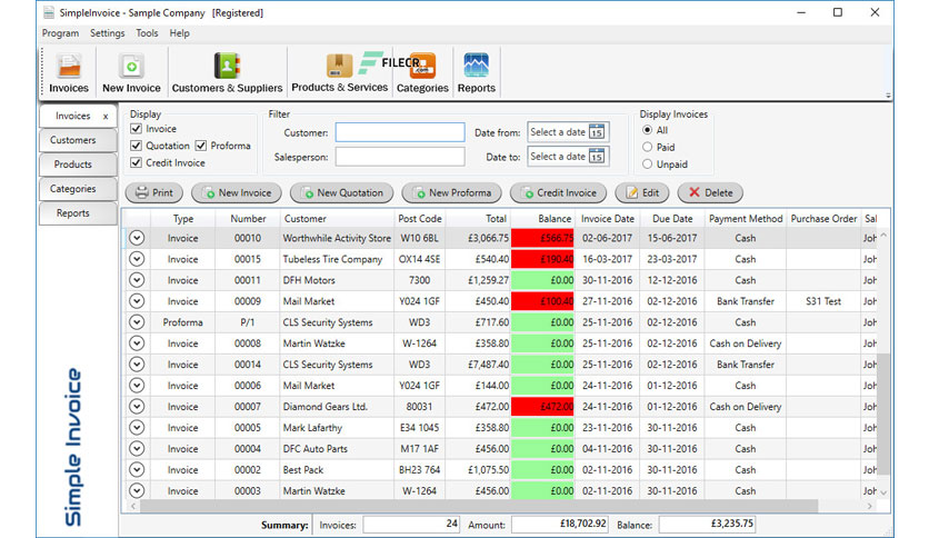 SimpleSoft-Simple-Invoice-Free-Download-01