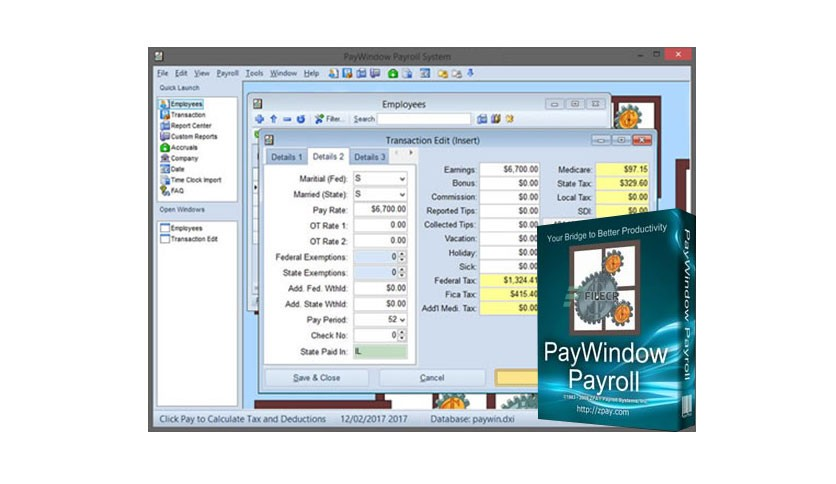 Zpay-PayWindow-Payroll-System-Free-download-01