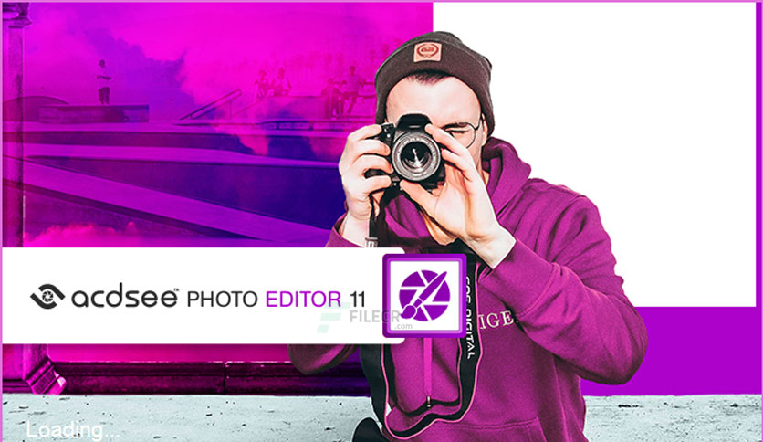ACDSee-Photo-Editor-Free-Download