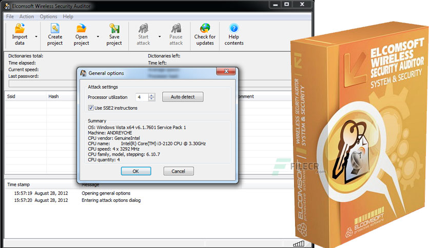 Elcomsoft-Wireless-Security-Auditor-Free-Download.jpg