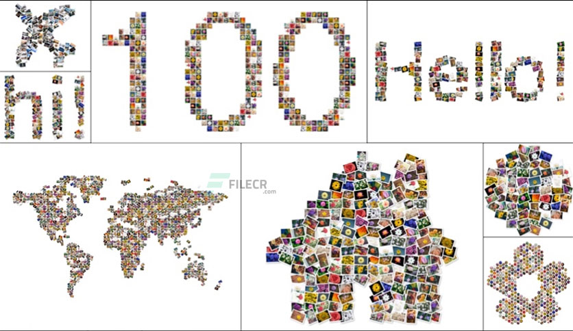 figrcollage-free-download-02