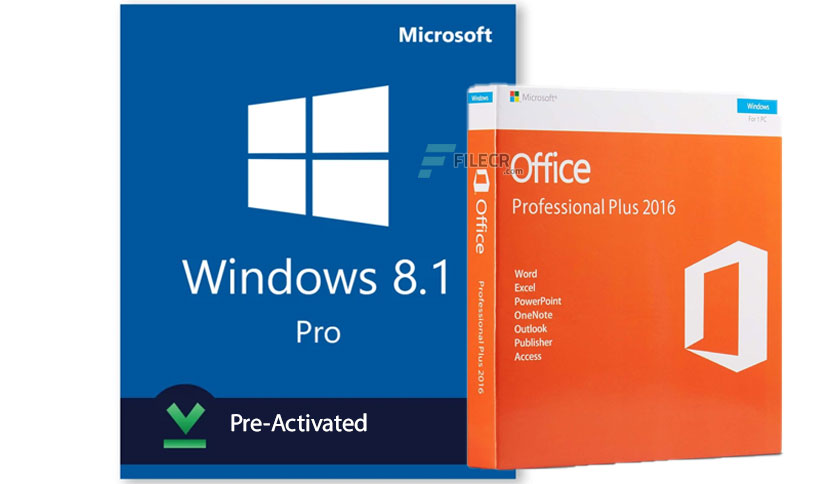 windows8+office2016-free-download