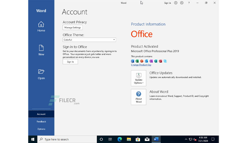windows-10-pro-with-office-2019-preactivated-free-download-02