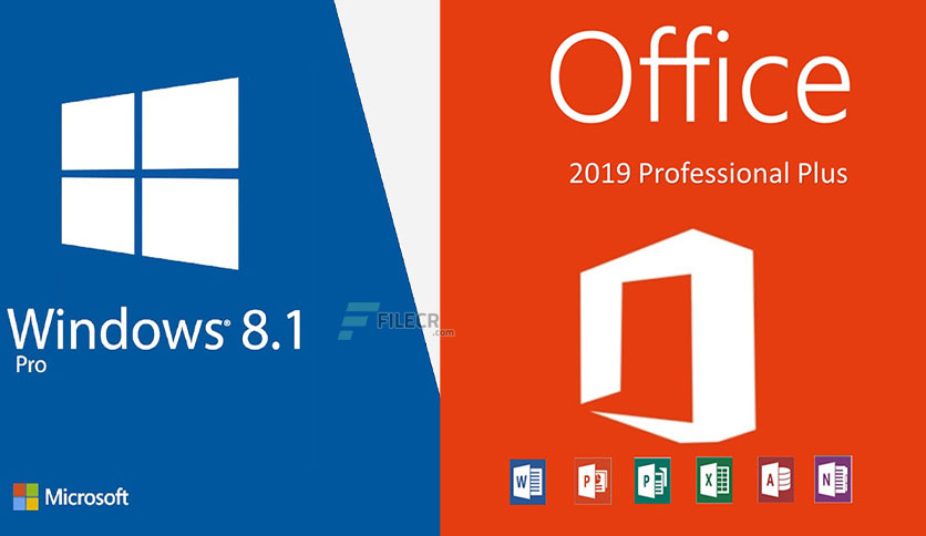windows-8-with-office-2019-free-download-01