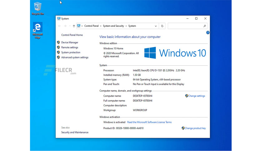 windows-10-home-free-download-02