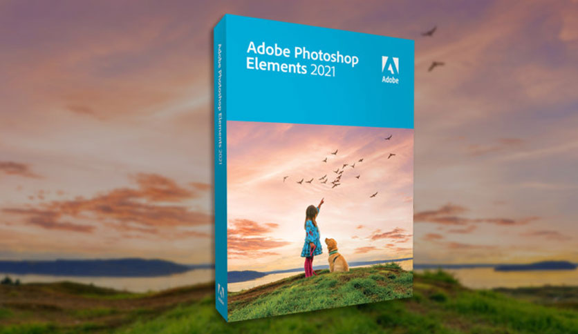 Adobe-Photoshop-Elements-2021-Free-Download