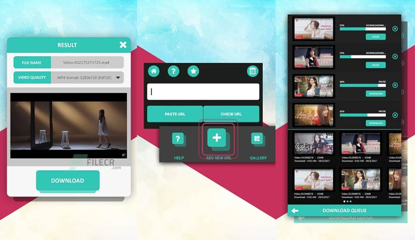 video-downloader-for-all-free-download-01