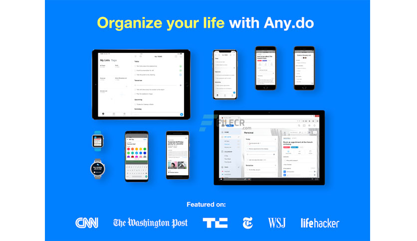 any-do-to-do-list-calendar-planner-reminders-free-download-03
