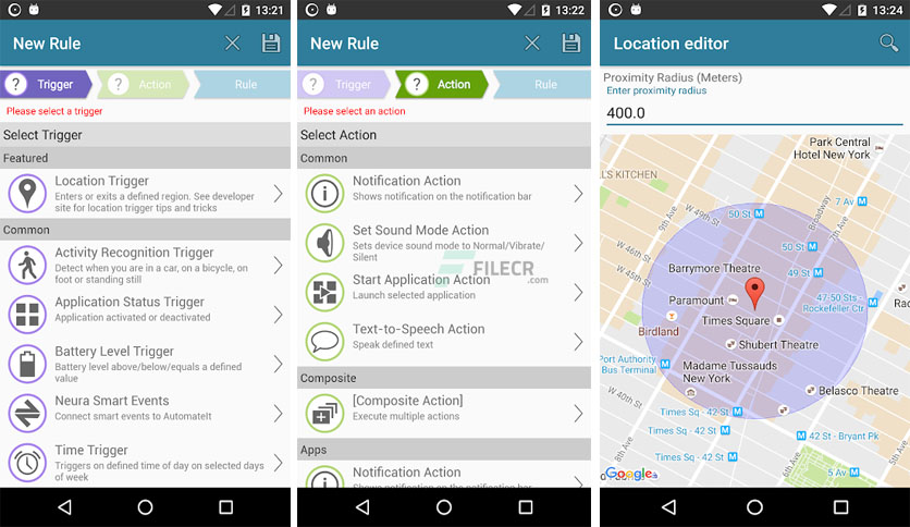 automateit-pro-automate-tasks-on-your-android-free-download-01