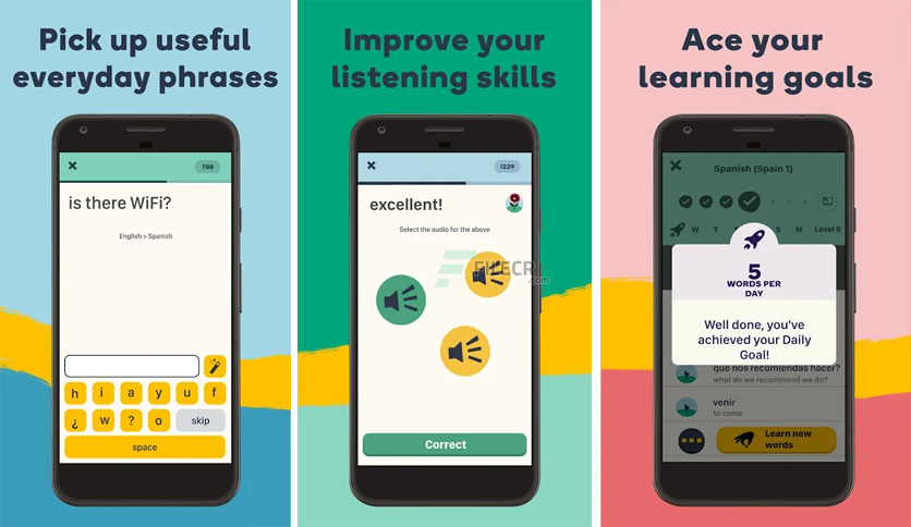 learn-languages-with-memrise-spanish-french-free-download-02