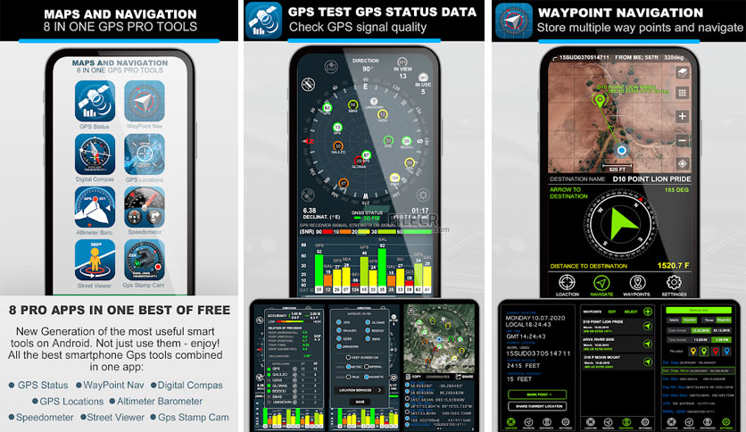 maps-and-navigation-8-in-one-gps-pro-tools-free-download-01