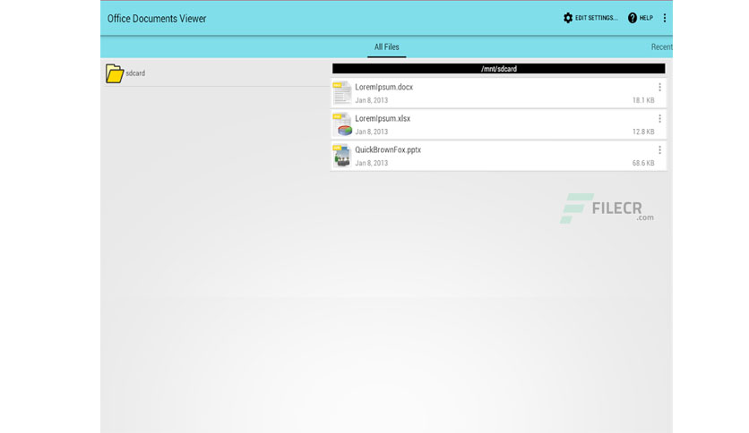 office_documents_viewer_pro-free-download-02
