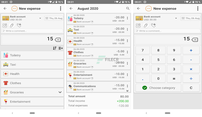 personal-finance-money-manager-expense-tracker-free-download-02