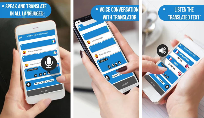 speak-and-translate-voice-typing-with-translator-free-download-01