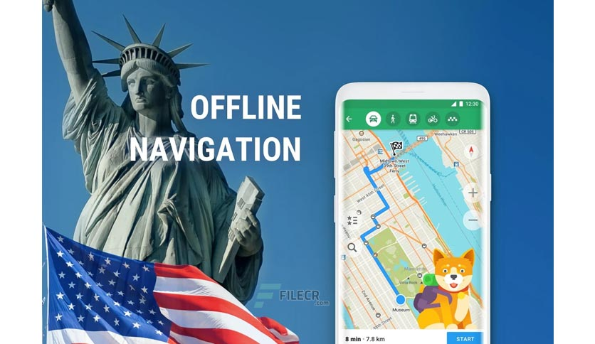 MAPS.ME-offline-maps-travel-guides-and-navigation-free-download-01